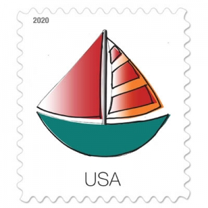 Email Continuity means smooth sailing